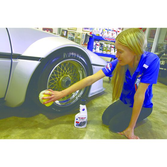 Bowden's Own Tyre Sheen - 500mL, , scaau_hi-res
