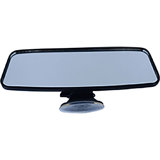Cabin Crew Interior Mirror - Suction Base, , scaau_hi-res