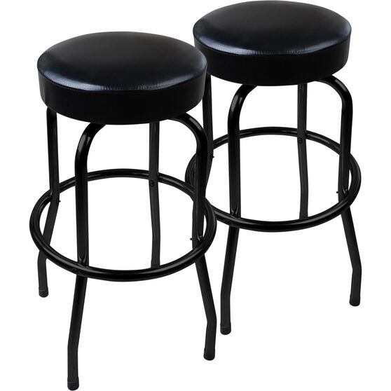 SCA Workshop Stools, , scaau_hi-res