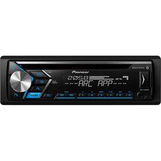 CD/Digital Media Player with Bluetooth DEH-S4050BT, , scaau_hi-res