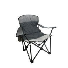 Camping Chair - 150kg, , scaau_hi-res