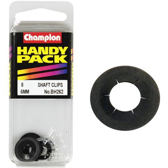 Champion External Shaft - BH262, , scaau_hi-res