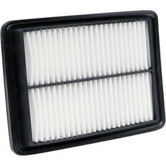 Ryco Air Filter A1859, , scaau_hi-res