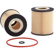 Ryco Oil Filter R2604P, , scaau_hi-res