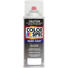 ColorSpec Basecoat Aerosol - 300g, , scaau_hi-res
