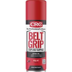 Belt Grip - 400g, , scaau_hi-res