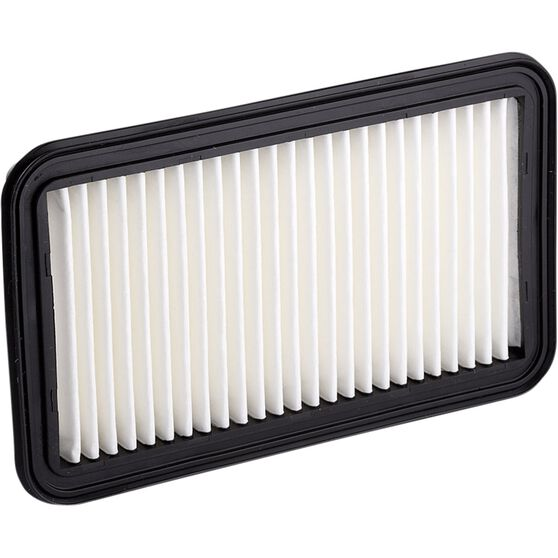 Ryco Air Filter - A1629, , scaau_hi-res