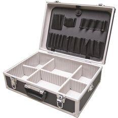 SCA Tool Case Aluminium, , scaau_hi-res