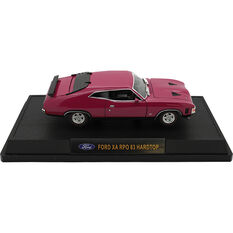 Die Cast, Ford Falcon XA RPO - 1:32 scale model, , scaau_hi-res