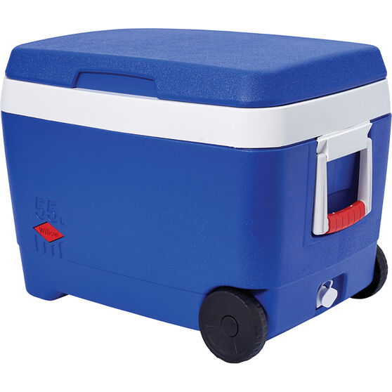 Willow Journey Cooler Wheeled 55L, , scaau_hi-res