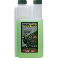 Fuel Doctor Fuel Conditioner  1 Litre, , scaau_hi-res