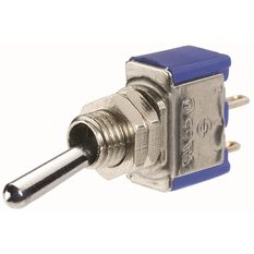 SCA Micro Toggle Switch Off/On, , scaau_hi-res