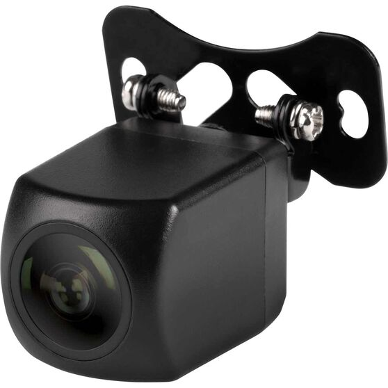 Nanocam+ NCP-DVRFHD2 1080P FHD Front and Rear Dash Camera Kit with WiFi Connectivity, , scaau_hi-res
