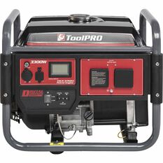 3300W Digital Generator, Open Frame, , scaau_hi-res