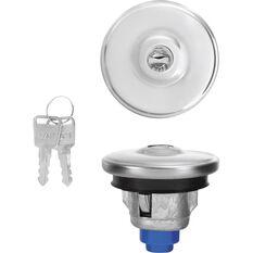 Tridon Locking Fuel Cap TFL210, , scaau_hi-res