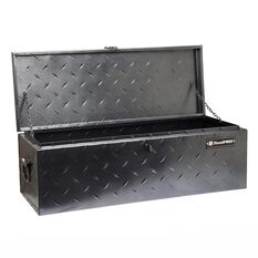 ToolPRO Outback Tool Box 100 Litre, , scaau_hi-res