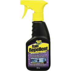Invisible Glass Rain Repellent Windscreen Treatment - 237mL, , scaau_hi-res