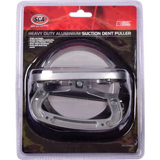 SCA Dent Puller - Single Suction Cup, , scaau_hi-res