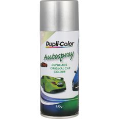Touch-Up Paint - Toyota Silver, 150g, , scaau_hi-res