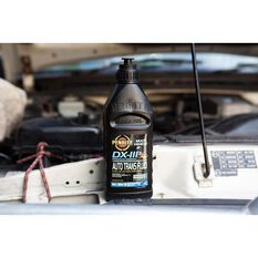 Penrite Automatic Transmission Fluid ATF DX-III 1 Litre, , scaau_hi-res