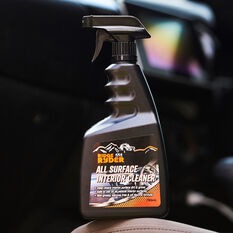 Ridge Ryder All Surface Cleaner - 750mL, , scaau_hi-res