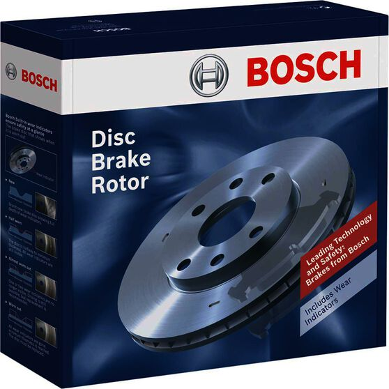 Disc Brake Rotor, , scaau_hi-res