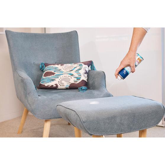 No Vac Deodoriser Air Freshener - Fresh Pet, 290g, , scaau_hi-res