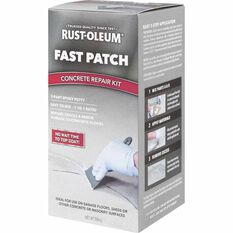 Rustoleum Fast Patch Kit - 709ml, , scaau_hi-res