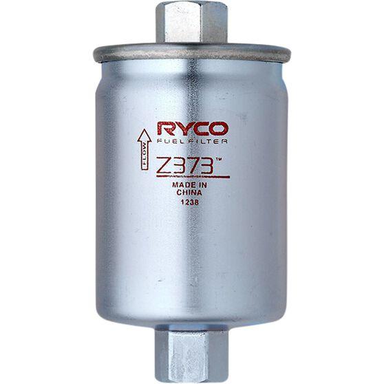 Ryco Fuel Filter Z373, , scaau_hi-res