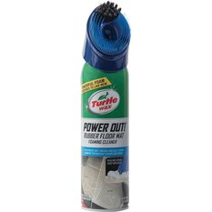 Power Out Rubber Cleaner - 510g, , scaau_hi-res