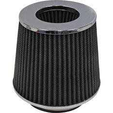 Multi Fit Pod Filter Black, , scaau_hi-res