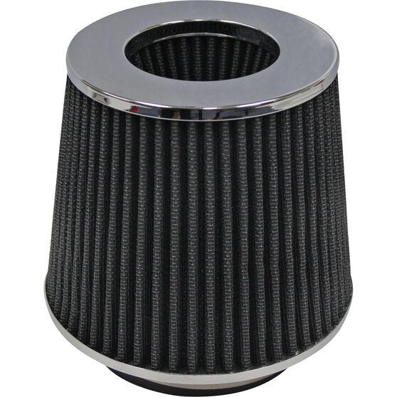 SCA Multi Fit Pod Filter - Black, , scaau_hi-res