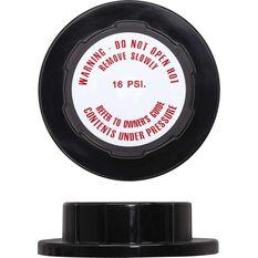 Tridon Radiator Cap CM15100, , scaau_hi-res