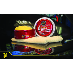 Meguiar's Cleaner Wax Paste - 311g, , scaau_hi-res