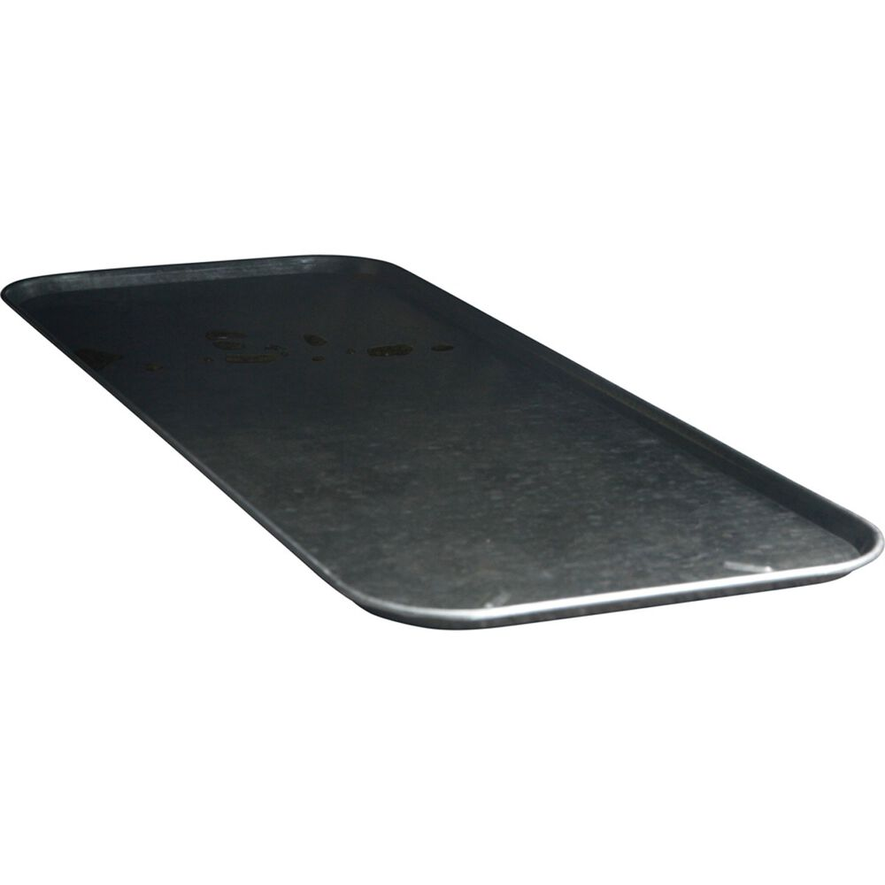 Sca Drip Tray Metal 86x36cm Supercheap Auto
