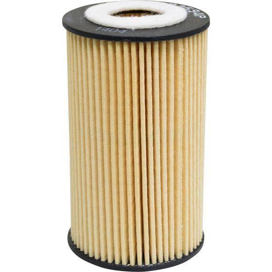 Ryco Oil Filter -  R2694P, , scaau_hi-res