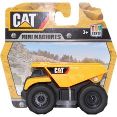 mini machines, , scaau_hi-res