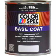 Basecoat - 2L, , scaau_hi-res