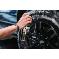 Armor All Ultra Tyre Foam - 500mL, , scaau_hi-res