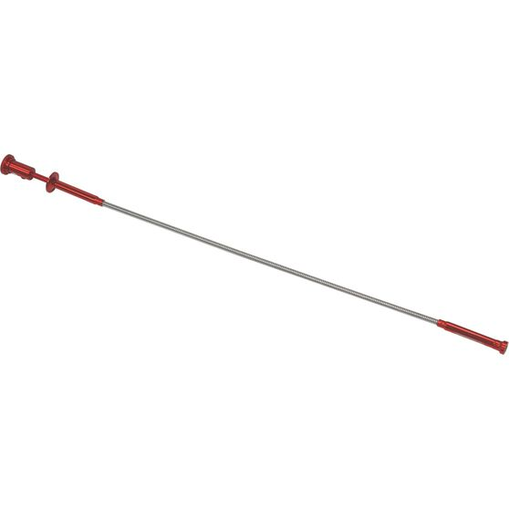 SCA Pick Up Tool - Claw, Spring, LED, , scaau_hi-res