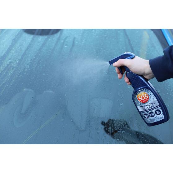 303 Touchless Sealant Spray - 473mL, , scaau_hi-res