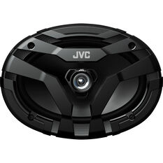 JVC 6x9 Inch 3 Way Speakers - CS-DF6920, , scaau_hi-res