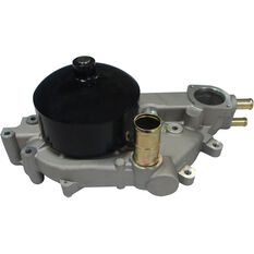Gates Water Pump - GWP1005, , scaau_hi-res