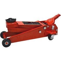 SCA Hydraulic Trolley Jack - 2500kg, , scaau_hi-res