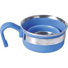 Pop Up Collapsible Mug - 490mL, , scaau_hi-res