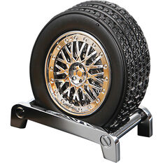 Coaster Set - Tyres, 4 Piece, , scaau_hi-res