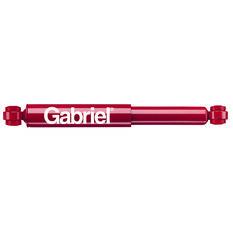 Gabriel Guardian Shock Absorber - 81556, , scaau_hi-res