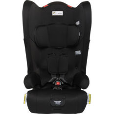 Infasecure Roamer II - Harnessed Booster Seat, , scaau_hi-res