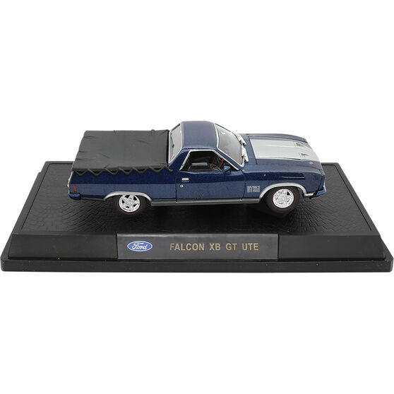 Die Cast, Ford Falcon XB GT Ute - 1:32 scale model, , scaau_hi-res