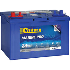 Century Marine Pro Battery MP780/N70ZM MF, , scaau_hi-res